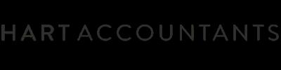 Hart Accountants